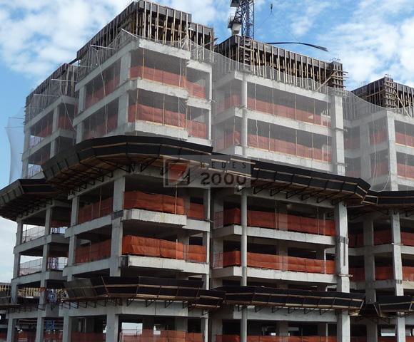 Projeto 2000
